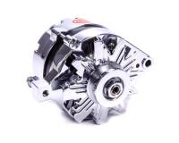 Powermaster Motorsports - Powermaster Alternator Ford - Image 1