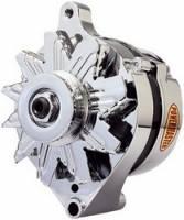 Powermaster Motorsports - Powermaster Alternator Ford - Image 2