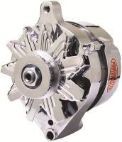 Powermaster Motorsports - Powermaster Alternator Ford - Image 3