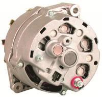 Powermaster Motorsports - Powermaster Alternator - 10DN - Image 3
