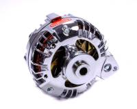 Powermaster Motorsports - Powermaster Alternator - Early Chrysler - Image 1