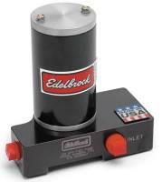 Edelbrock - Edelbrock Electric Fuel Pump - 120 GPH - Image 2