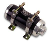 Edelbrock - Edelbrock Electric Fuel Pump - 80 GPH @ 45 PSI - Image 3