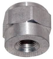 "Moroso Performance Products - Moroso 1/8""NPT Female Weld-On Bung - Image 1"