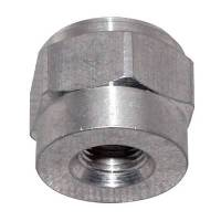 "Moroso Performance Products - Moroso 1/8""NPT Female Weld-On Bung - Image 2"