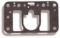 Holley Performance Products - Holley Metering Block Gasket - For Model 4180 - Image 3
