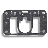 Holley Performance Products - Holley Metering Block Gasket - For Model 4180 - Image 2