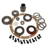 "Ratech - Ratech Chrysler 8.75"" Bearing Kit - Image 2"