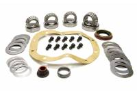 "Ratech - Ratech Complete Kit Ford 7.5"" - Image 1"