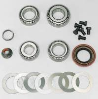 "Ratech - Ratech Complete Kit Ford 7.5"" - Image 2"