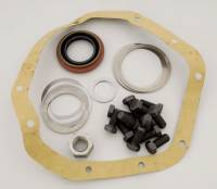 """Ratech - Ratech 8"""" Ford Installation Kit - Image 2"""