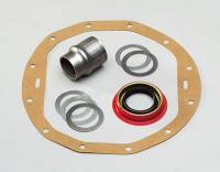 """Ratech - Ratech Installation Kit 8.8"""" Ford Auto - Image 2"""