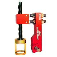 LSM Racing Products - LSM Racing Products Valve Spring Removal Tool - Dart Big Chief - Image 2