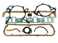Engine Gasket Sets - Engine Gasket Sets - SB Ford - Mr. Gasket - Mr. Gasket Cam Change Gaskets