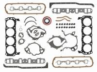 Mr. Gasket - Mr. Gasket Engine Rebuilder Overhaul Gasket Kit - Image 1