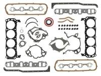 Mr. Gasket - Mr. Gasket Engine Rebuilder Overhaul Gasket Kit - Image 3