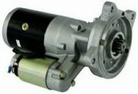 Proform Performance Parts - Proform Starter 1.4 KW Motor - Image 2