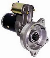 Proform Performance Parts - Proform Starter 1.4 KW Motor - Image 1