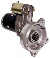 Proform Performance Parts - Proform Starter 1.4 KW Motor - Image 3