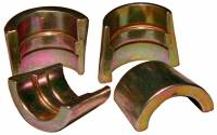 Howards Cams - Howards Valve Locks - 11/32 7° - Forged - Image 1