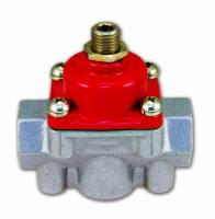 Quick Fuel Technology - Quick Fuel Technology By-Pass Regulator - Image 1