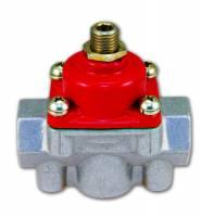 Quick Fuel Technology - Quick Fuel Technology By-Pass Regulator - Image 2