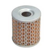 Professional Products - Professional Products Fuel Filter Element - For (10102) - Image 2