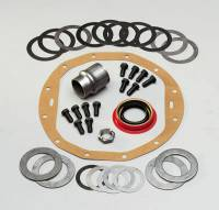 Ratech - Ratech Install Kit GM 12 Bolt - Image 2