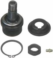 Dodge Ram 1500 - Dodge Ram 1500 Steering and Components - Moog Chassis Parts - Moog Ball Joint