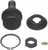 Moog Chassis Parts - Moog Ball Joint - Image 2
