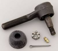 Moog Chassis Parts - Moog Tie Rod - Image 2