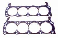 Ford Racing - Ford Racing Head Gasket - Image 1