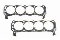 Ford Racing - Ford Racing Head Gasket - Image 2