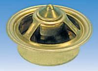 Milodon - Milodon 160 Thermostat - Image 2
