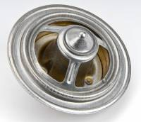 Milodon - Milodon 160 Thermostat - Chrysler - Image 2