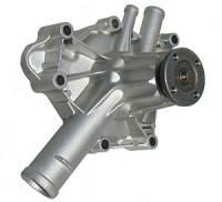 Milodon - Milodon SB Chrysler Water Pump - Image 2