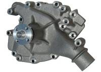 Milodon - Milodon 429/460 Ford Water Pump - Image 2