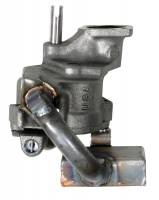 Oil Pumps - Wet Sump - BB Chevy Oil Pumps - Moroso Performance Products - Moroso BB Chevy HV Oil Pump & Pickup Package
