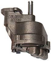 Milodon - Milodon BB Chevy Oil Pump - Image 2