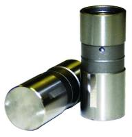 Lifters - Hydraulic Lifters - SB Chevy - Howards Cams - Howards Hydraulic Lifters - Chevy V8 Direct Lube
