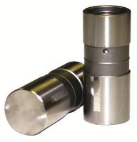 Howards Cams - Howards Hydraulic Lifters - Chevy V8 Direct Lube - Image 2