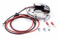 PerTronix Performance Products - PerTronix Ignitor III Conversion Kit - Image 1