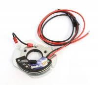 PerTronix Performance Products - PerTronix Ignitor III Conversion Kit - Image 2