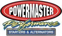Powermaster Motorsports - Powermaster Alternator Bracket - Included In Kit - (8-410) - Image 2