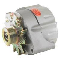 Powermaster Motorsports - Powermaster Alternator - Ford - Image 2
