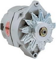 Powermaster Motorsports - Powermaster Alternator 12si - Image 2