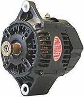 Powermaster Motorsports - Powermaster Denso Racing Alternator - 120 Amp - Image 2