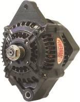 Powermaster Motorsports - Powermaster Denso Racing Alternator - 120 Amp - Image 3