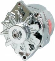 Alternator - Alternators - Powermaster Motorsports - Powermaster Alternator - 12si