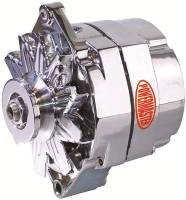 Powermaster Motorsports - Powermaster Alternator - 12si - Image 3
